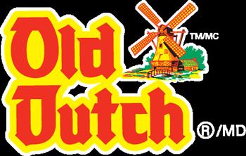 Image result for old dutch logo